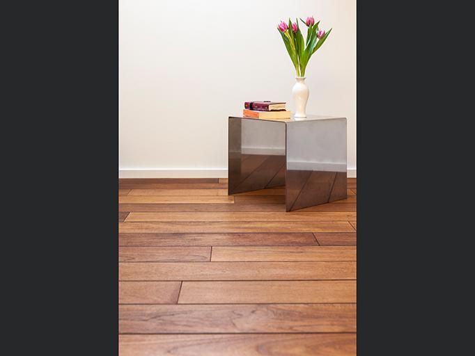 andy foit der tischler. Black Bedroom Furniture Sets. Home Design Ideas